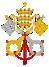 Nunciatura Logo